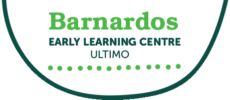 Barnardos_EarlyLearningCentre_Logo-F